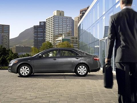 corporate-auto